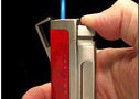 Some tips for lighter lovers